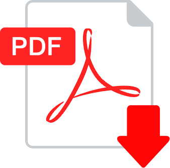 PDF Download AGBH