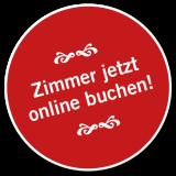Zimmer online buchen
